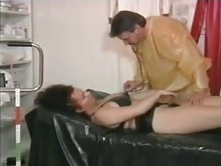 Bbw bizare sex German classic bizar