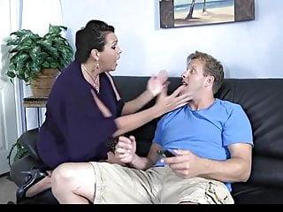Mature sex xhampster Mature sex