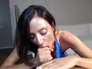 Ariella ferrera nude Ariella ferrera with black cock