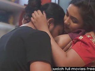 Fuck young india big boobs Featured Virginity Big Boobed Maid Hotmoza Porn Videos Xhamster