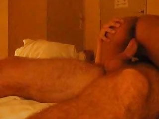 Asian guy sydney Fucking big cock in sydney