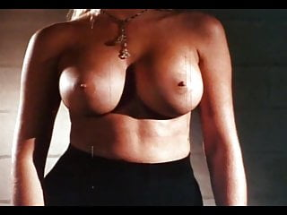 Smith anna breasts Breast men 1997 emily procter julie k smith ....