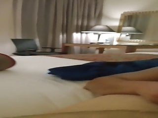 Perth married sluts Perth escort blowing me in my hotel