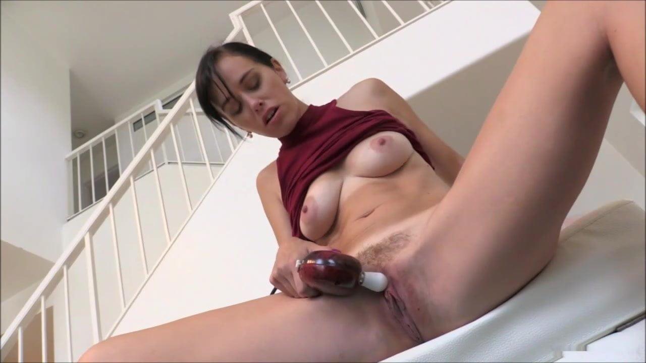 Daily masturbate
