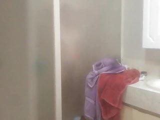 Milf busty amateur brawling - Amateur milf busty shower