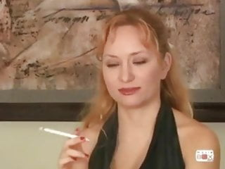 Hottest hardcore sex scene ever My favorite smoking sex scene ever aiden starr, just wow