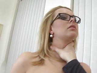 Videos of huge dicks Great milfs on huge dicks