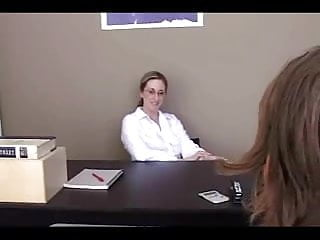 Milf huners - Bit titted four eyed teacher kitty gets cunt pounded