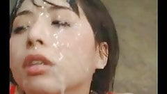 DDT-239 - Nympho's Sexual Desire - Yuka Osawa