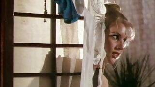 Shauna Grant - Swedish Erotica Compilation