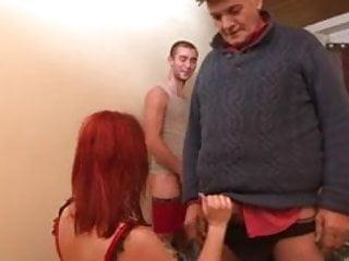 Tempe porn Elle se tape quatre clients en meme temps