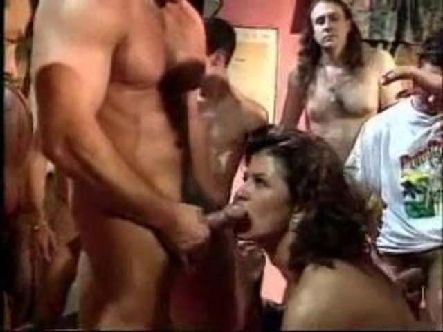 Deborah Wells Super Gangbang Free Pornhub Super Porn Video