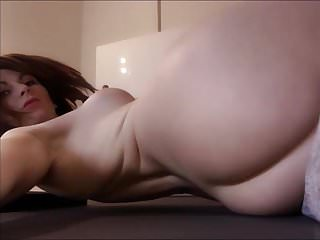 Babe hardcore pictures - Ladyoulala pictures
