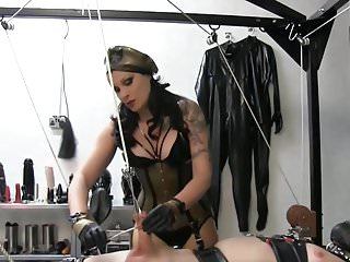 Orgasm agony website - Agony swing