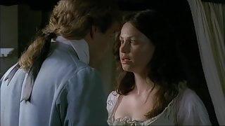 Rebecca Night - Fanny Hill