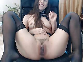 Sexy cunt pussy - Sexy stockings and hairy cunt