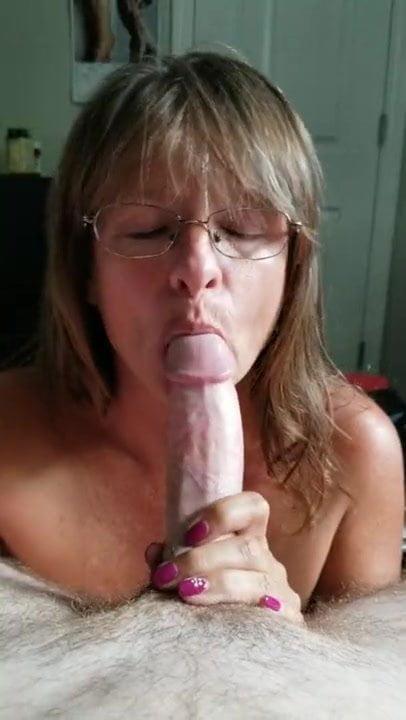 Mom Pov Porn Tube