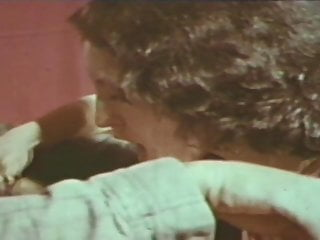 Free milf seduces young teens Skinny vamp milf seduces young bbc repairman