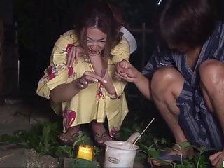 Sex offender pulaski va - Sakura hirota enjoys hard sex in va - more at 69avs.com