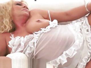 Chubby Gilf - Featured Chubby Gilf Porn Videos ! xHamster