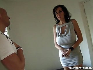 Asshole lick videos Hot milf eating out man asshole