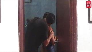 Hot sex with Indian boyfriend