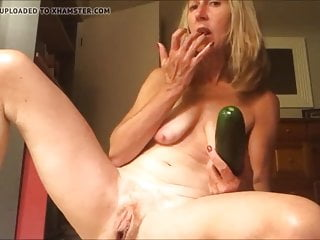 My sexy mommy - Sexy mommy milf cant stop masturbating mega compilation