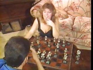 Teen titans chess online - Classic ...... chess champ
