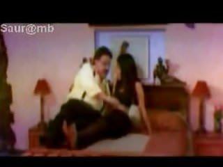 Sex scene buffy uncensored Anil nagrath uncensored scene chadhti jawani