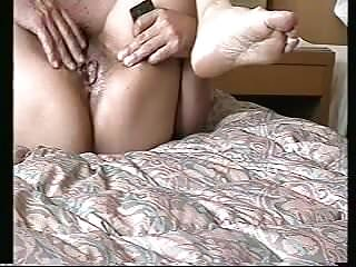 Blog secret sex Insidious wifes secret sex 02