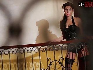 Sex rachel bilson video Vipsexvault - classy milf rachel evans hardcore sex with bf