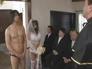 Amateur brides - Asian wedding-meet my bride-by packmans