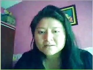 Webcam carmen tits - Adriana del carmen tuxtla gtz. webcam