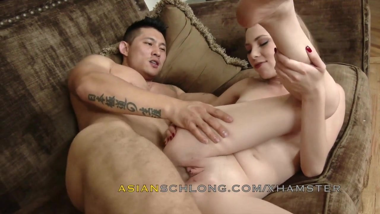 white-girls-fuck-asian-men-light-porn-sex-girls-pic