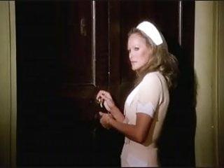 Ursula dicks norco calif Ursula andress - the sensuous nurse