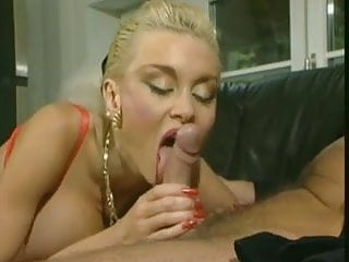 Bikini buster - Dolly buster dreams of anal