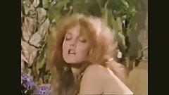 Angel - Angel Rising (1988) Sc 3.
