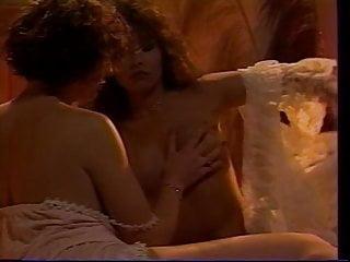 Oral sex in dallas tx - Interracial lesbians enjoy oral sex in the twilight