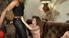 Nude teaser attacking rock hard rod