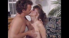 Aja, Eva Allen, Renee Morgan, Joey Silvera