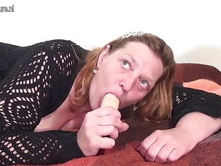 Adult five in key loving mindful relationship This mature slut loves to show her big ass and dirty mind
