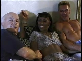 Dirty mature whores Dirty black whore deep throats a hard white cock then fucks