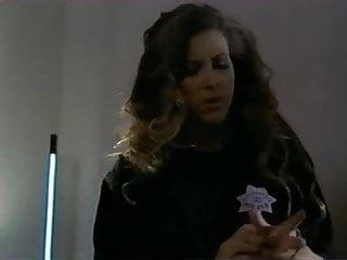 Jacklyn postop transsexual - Shanna mccullough jacklyn lick