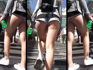 Sexy shorts lingerine Sexy shorts