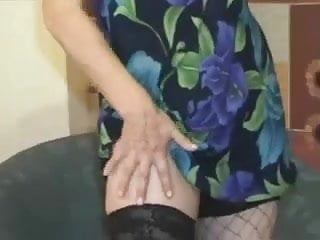 Rhiannon all amateur video 11 Lady shows all 11