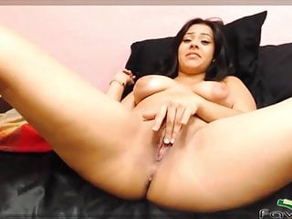 Sexy puffy blonde pussy Big booty latina beauty with sexy puffy nipples