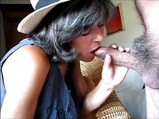 Dog sucking cunts - Mature cunt clarill statton sucking and spreading