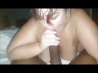 Gay cock cum clips Bizz bunny intro clips