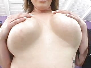 Cock fatties monster Fatty vanessa takes a ride on a big dick
