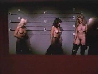 Erotica gallery vintage Swedish erotica